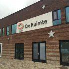 FireCare project - Sterrenschool Almere