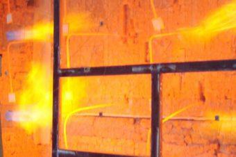 Gevolgen brand in bedrijven onderschat