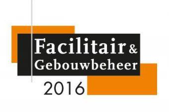 Facilitair & Gebouwbeheer 2016