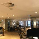 FireCare project - Kimpton De Witt Hotel Amsterdam 2017