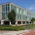 FireCare project - MBO Amersfoort Valutaboulevard 2018